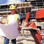 Criza fortei de munca in Romania, 3 milioane de români s-au mutat în străinătate pentru a munci
