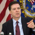 Casa Albă consideră că directorul FBI nu încearcă să influențeze alegerile din SUA