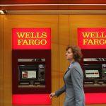 Marile bănci americane încasează miliarde