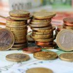 Guvernul federal german reduce ajutoarele sociale pentru străini