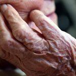 Cercetătorii sunt indeciși cu privire la speranța maximă de viață