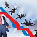 UE vrea un sistem de alertă timpurie pentru companiile în pericol de insolvență