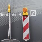 Deutsche Bank anunță profit