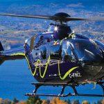 O afacere buna, Airbus Helicopters caută furnizori români cu contracte ferme pentru a demara producția la Ghimbav