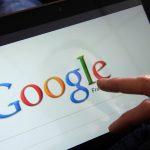 Cum plănuieşte Comisia Europeană să lupte cu monopolul Google