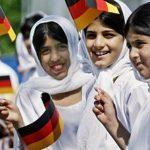 Ministrul german de finanțe le cere musulmanilor din țara sa să dezvolte un 'islam german', bazat pe toleranță