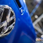 Consiliul de administrație al VW estimează reducerea a 25.000 de joburi