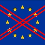 Dacă nu o reformăm, UE va face implozie