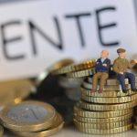 AfD vrea pensii pentru toată lumea