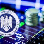 Bani europeni pentru interacțiunea dintre învățământ și mediul de afaceri