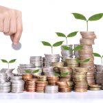 Filtre noi si mai stricte la acordarea creditelor de catre banci
