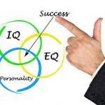 Personalitatea are un rol esențial în capacitatea de a lega și menține noi prietenii (studiu)