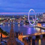 Deschiderea liniei aeriene Oradea – Londra amanată