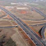 """Mediul de afaceri solicită prioritizarea proiectelor de infrastructură rutieră: """"Rămâne să transformăm hârtia în asfalt"""""""