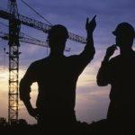 Munca la negru este un obicei de care unii angajatori scapă greu, chiar si in Bihor