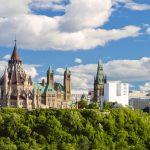 """In sfarsit România are """"sange"""" si blochează acordul UE – Canada din cauza vizelor"""