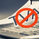 Se face dreptate, firmele care își redobândesc codul TVA ar putea primi beneficiile pierdute în perioada anulării codului