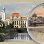 ''Redescoperă Oradea'' şi mergi la Bruxelles!