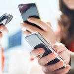 Dupa negocieri dure s-a ajuns la un acord privind limitarea taxării datelor mobile în UE
