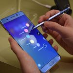 Samsung și guvernul sud-coreean au început propriile investigații cu privire la Galaxy Note 7