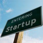 """Au început înscrierile pentru """"Diaspora Start-up"""", ce încurajează românii din străinătate să se implice în afaceri din țară"""