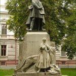 Ziua Armatei Romane se sărbătoreşte la Oradea