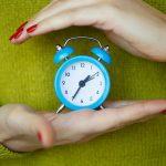 Sfaturi rapide pentru o zi incredibil de productivă