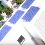 """România s-a calificat în finala competiţiei mondiale pentru locuinţe sustenabile """"Solar Decathlon"""" – VIDEO"""