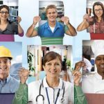 Profesii sigure  care vor supravieţui unei noi crize economice