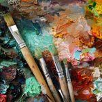 Trei lucruri pe care artistii si antreprenorii le au în comun