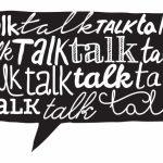Cum poti deveni un comunicator mai bun?