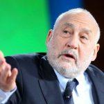 Câștigător al Premiului Nobel se așteaptă la destrămarea zonei euro