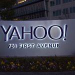 Yahoo! a lansat aplicația Newsroom, ce îmbină știrile personalizate cu socializarea