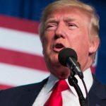 """""""Cabinetul"""" de miliardari al lui Donald Trump ar valora mai mult decât PIB-urile a 100 de ţări"""