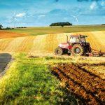 Persoanele fizice vor putea achiziționa terenuri în limita a 150 de hectare,iar cele juridice până la 1.500 ha