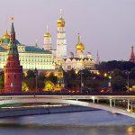 Ideile de politică externă ale lui Trump sunt foarte asemănătoare cu cele ale lui Putin