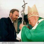 A murit Fidel Castro, președintele Cubei (1976-2008) – fișă biografică