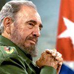 Fidel Castro a murit; Trupul său neînsuflețit va fi incinerat sâmbătă