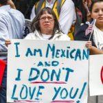 Protestele anti-Trump: O persoana a fost impuşcată