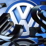 VW își asigură o linie de credit mai mare