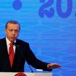 Ankara dă afară mii de funcționari publici