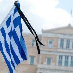 Atena se întoarce în 2017 pe piețele financiare