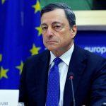 Șeful BCE cere sprijin