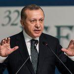Parlamentul UE vrea să oprească aderarea Turciei