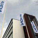 Finlandezii vor să devină cel mai mare furnizor de rețele de telecomunicații din lume