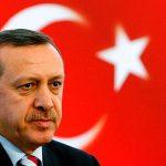 """Precum rusii, nici turcii nu scapa inca un deceniu de actualul """"conducator suprem"""""""