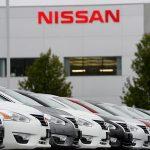 Yenul puternic încetinește afacerile Nissan