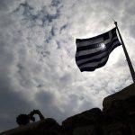 Economia Greciei crește