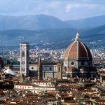 McDonald`s dă în judecată orașul Florența