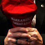 Președintele Trump produce scăderi pentru valorile auto